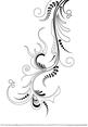 Floral Ornaments 4