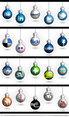 Free Christmas Social Icons