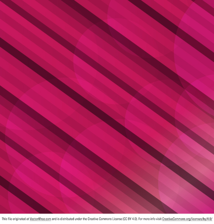 Free Abstract Vector Background
