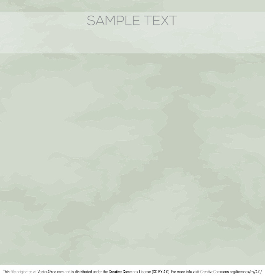 Free Gray Texture Background Vector
