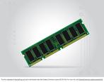 Computer RAM Memory Card Vector
