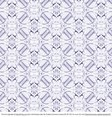 Abstract Repeating Vector Background