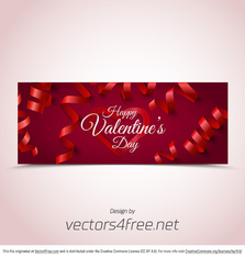 Free Vector Art Images Graphics For Free Download