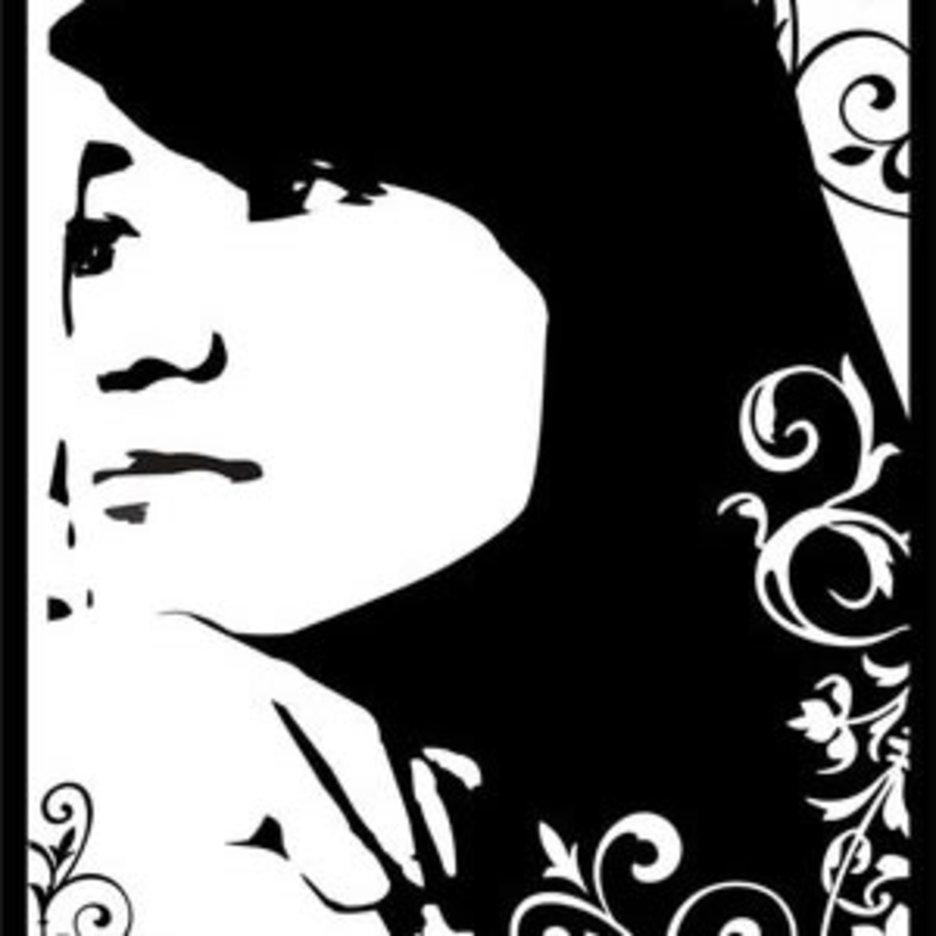 Miss Beauty By Enamsembilan