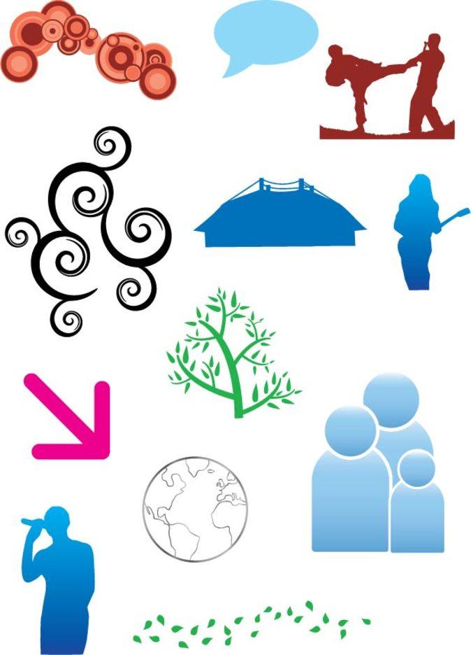 Spoon Graphics Resources 2