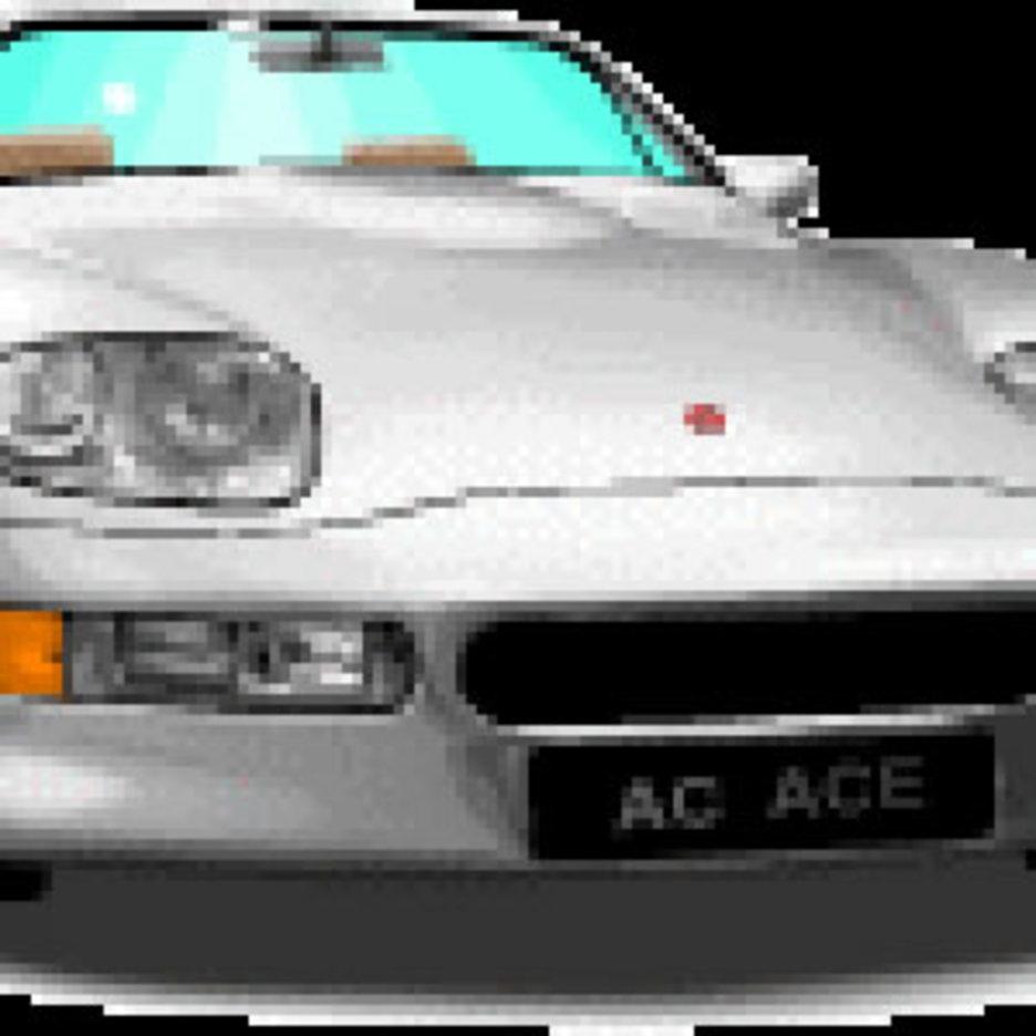 Ac Ace