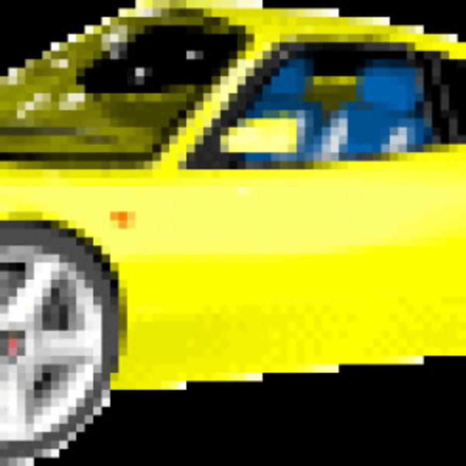 Ascari 2