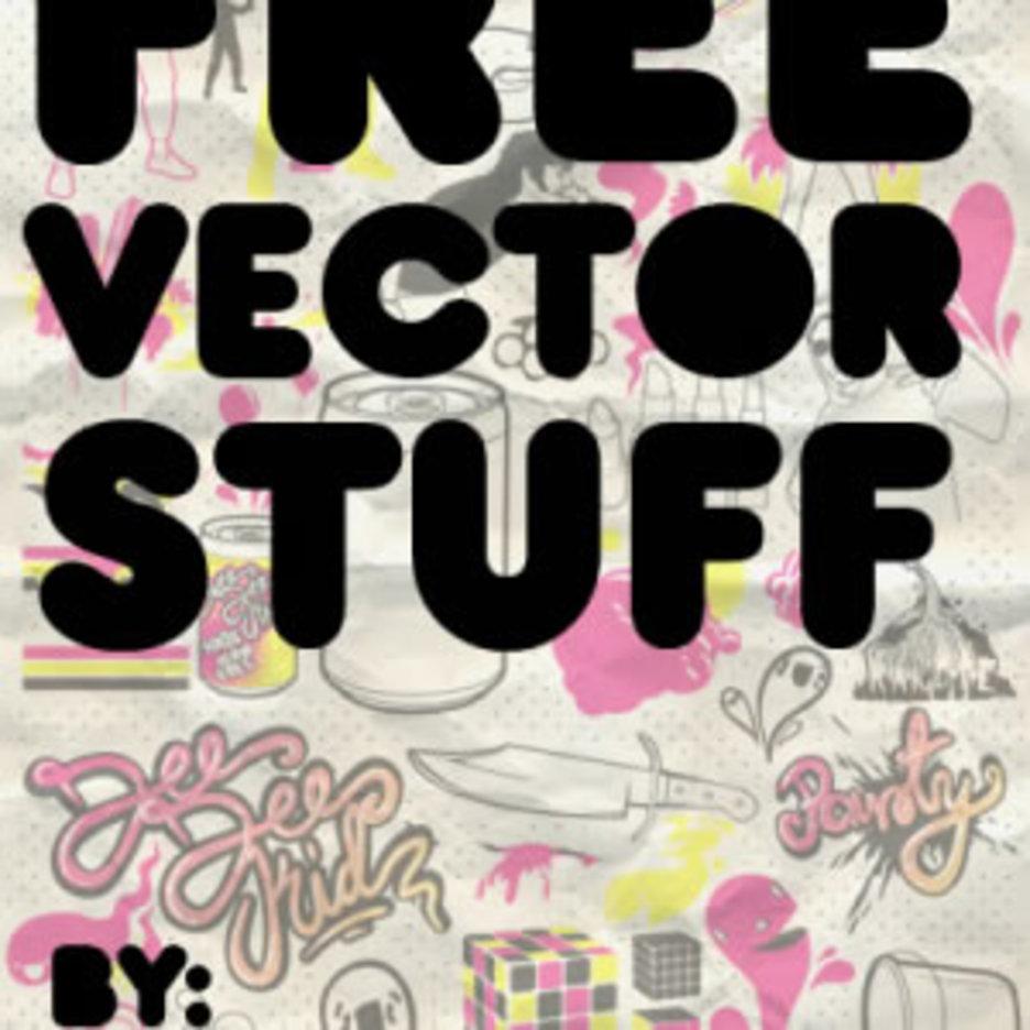 Vector Stuff