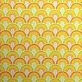 Fifties Wallpaper Pattern Vector