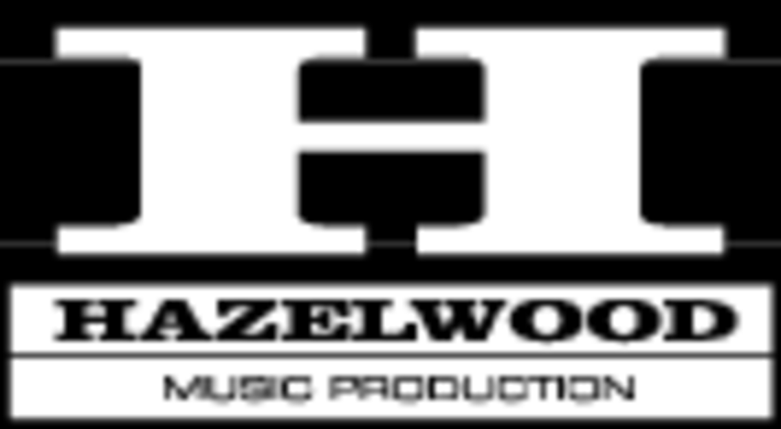 Hazelwood Logo Vectors