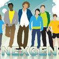 Nexgen