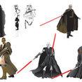 Jedi Sith