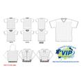 VIP T-Shirt & Hood Templates