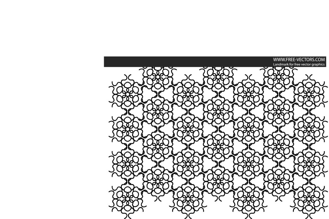 Pattern Background-Vol.2