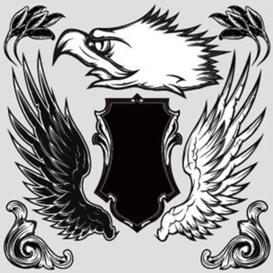 Pale Horse: Americana