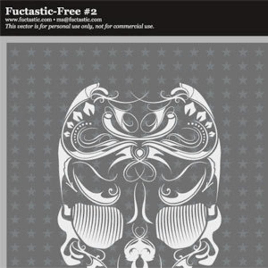 Fuctastic Free #2
