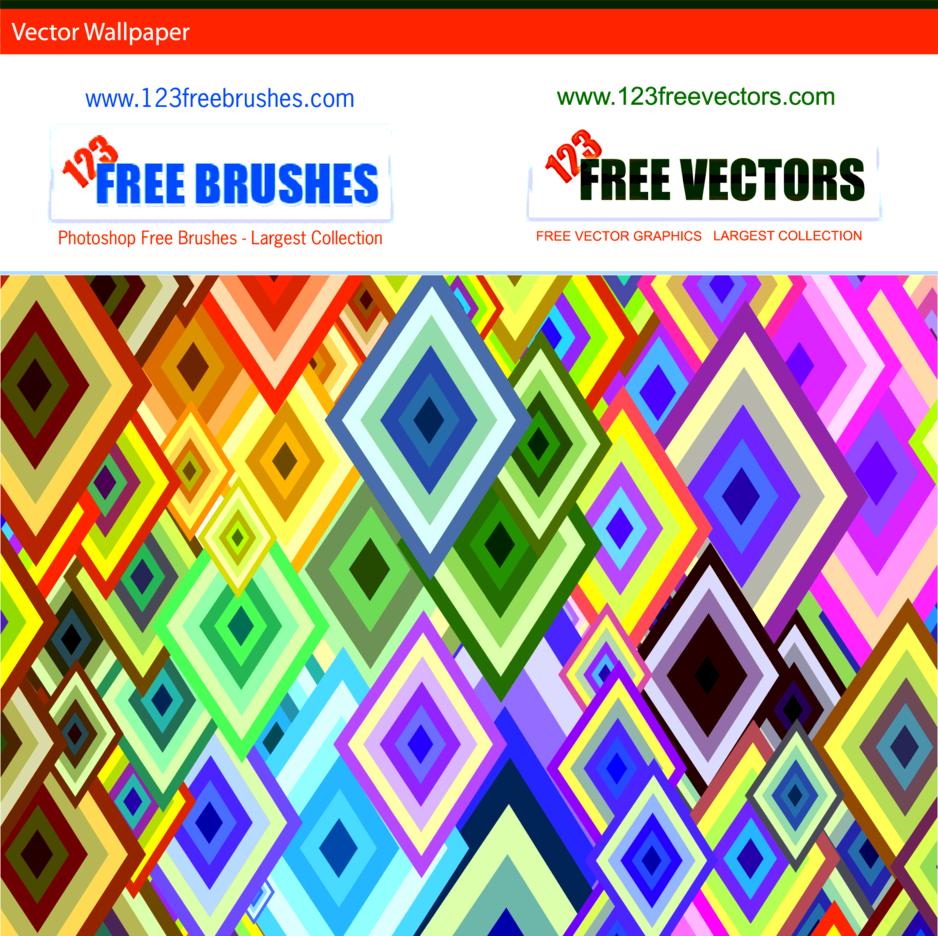Vector Wallpaper-2