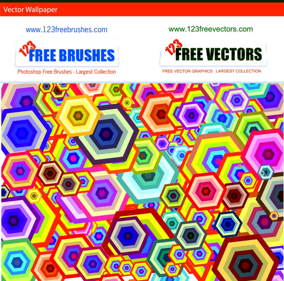 Vector Wallpaper-5