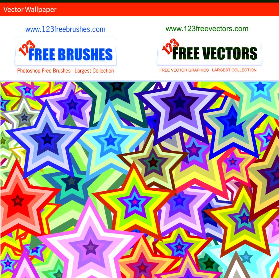 Vector Wallpaper-6