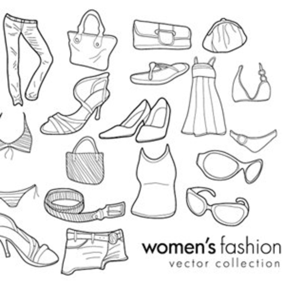 Women's Clothing & Fashion