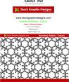 Seamless Pattern - Classic