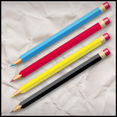 Pen Set Freebie