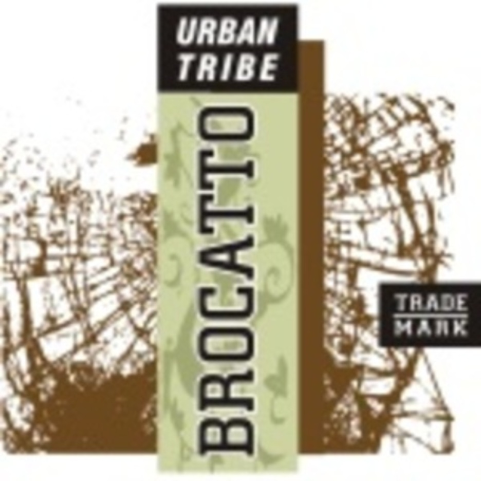 Urban T-shirt Design