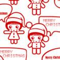 Christmas By Lolavola