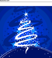Christmas Tree By Dryicons