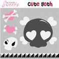 Cute Goth
