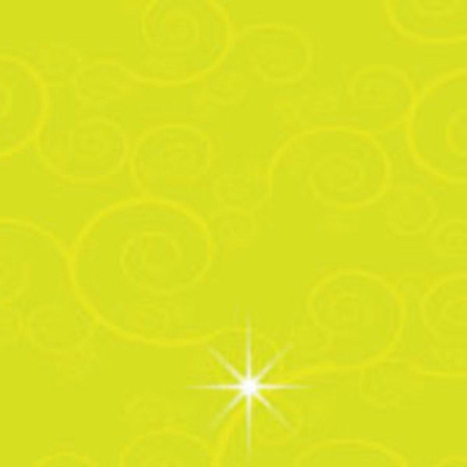 Green Banner 2.0