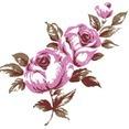 Free Flower Vector-2
