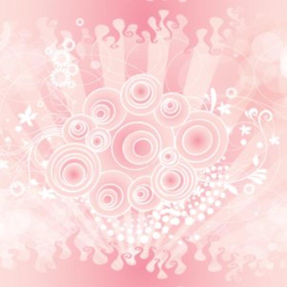Rosy Vector