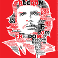 Che Guevara Vector