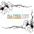 Free Floral Clipart