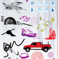 Free Vector Art Design Pack