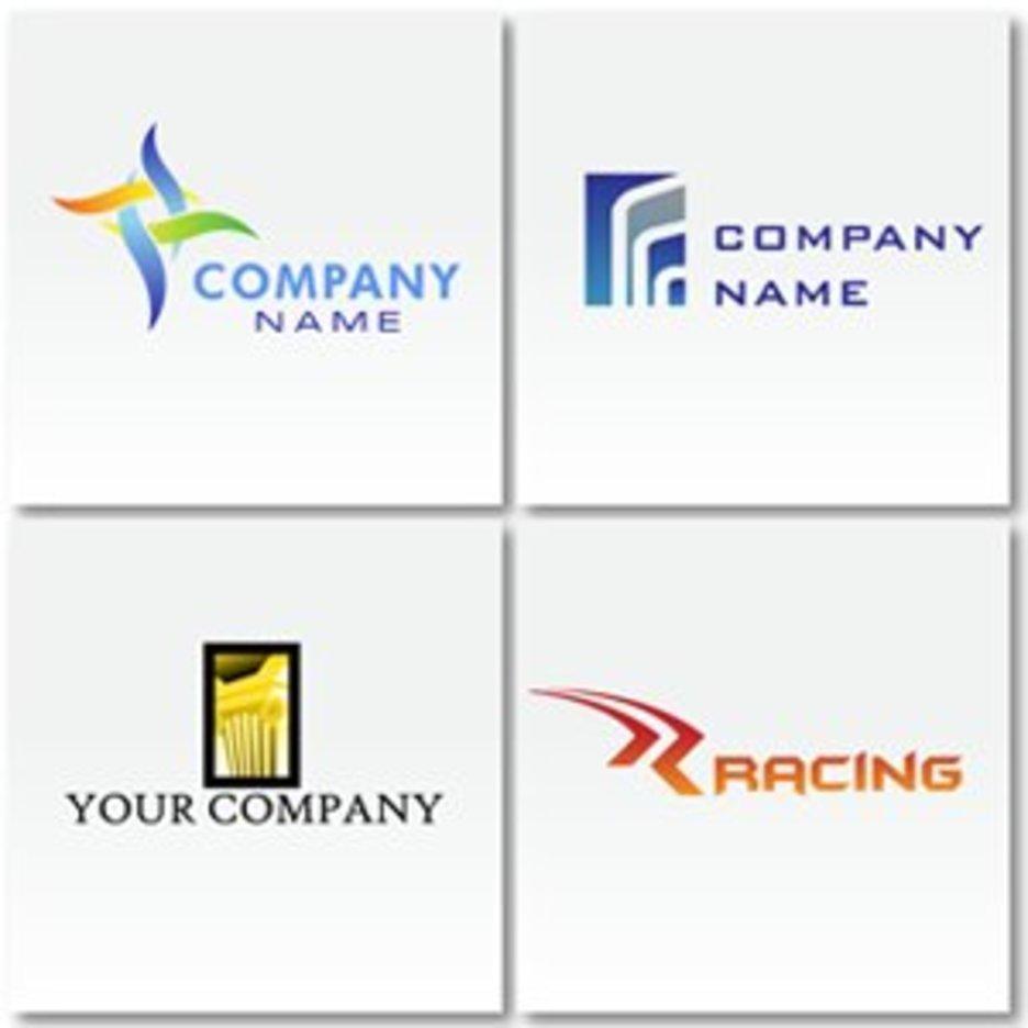 Logo Design Templates By LogoBee