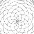 10 Spiro Vectors