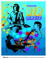 Air Live Music