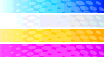 Vector Banners Set 7