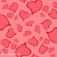 Valentine Card 3