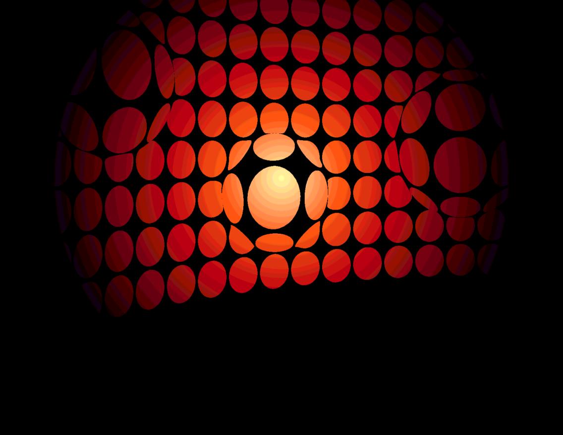 Black Vector Background