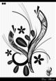 Deco Vector Floral