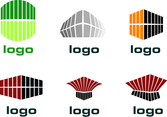 Custom Logo Design Elements