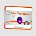 Visiting Card Designs Your Text Here
