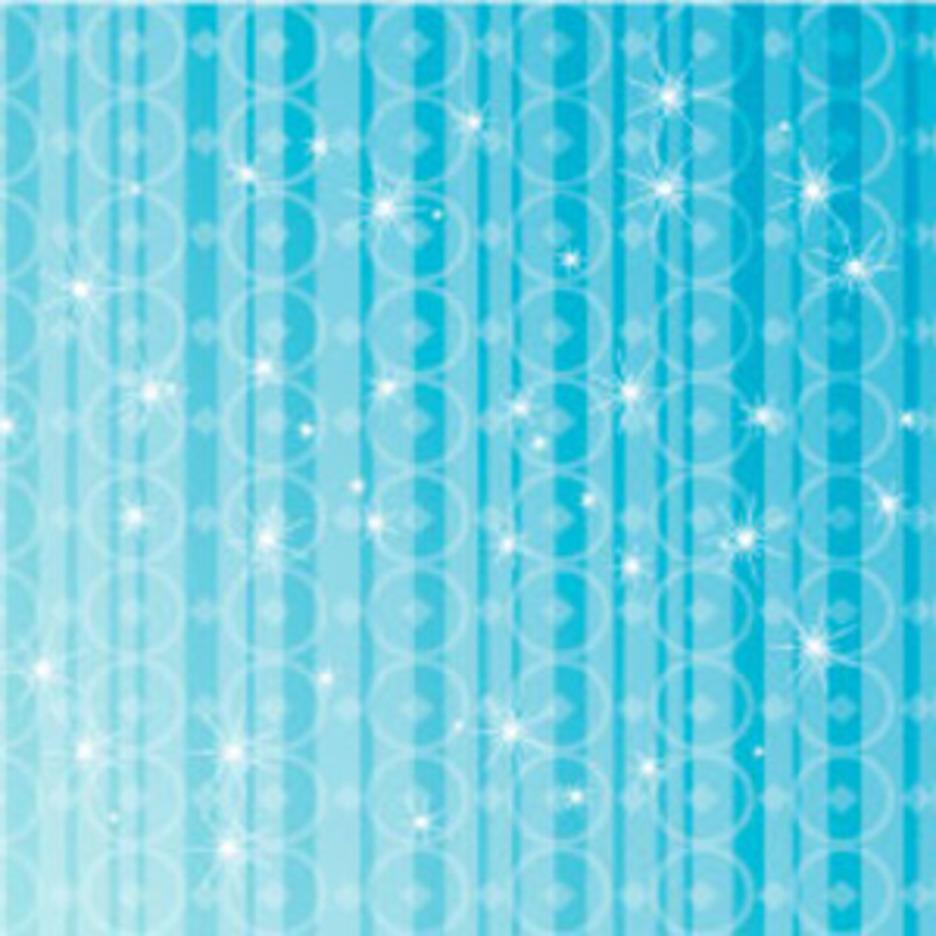 Ornament Line Vector Graphic