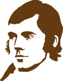 Robert Burns Vector