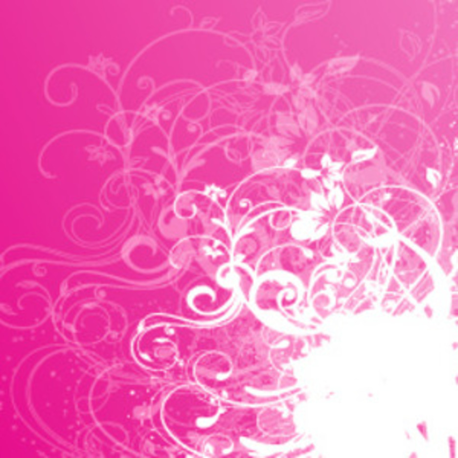 Red Pink Free Vector Design
