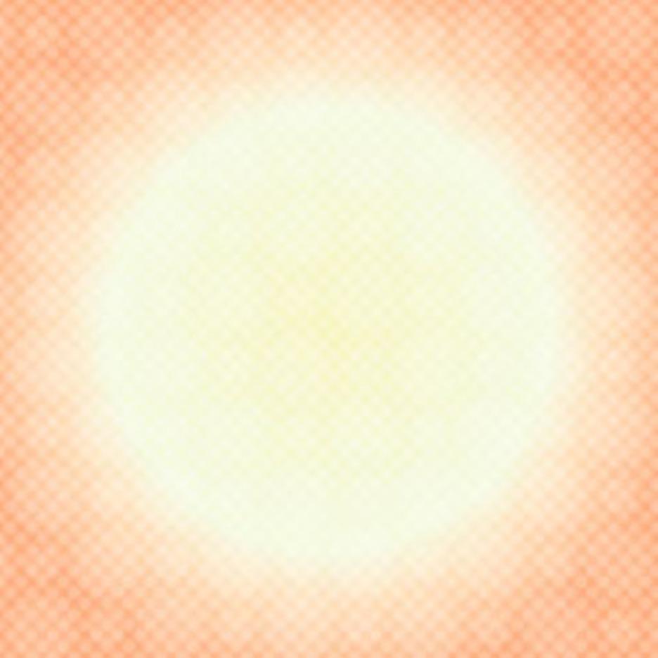 Sun Day Free Vector
