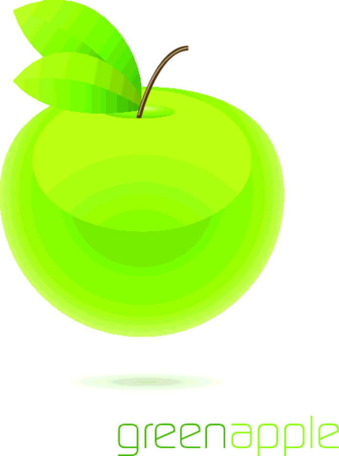 Apple Logotype